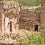 Foto Castillo de Buitrago 45
