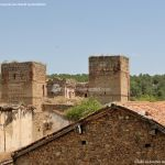 Foto Castillo de Buitrago 46