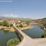 Foto Puente Viejo de Buitrago del Lozoya 1
