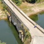 Foto Puente Viejo de Buitrago del Lozoya 2