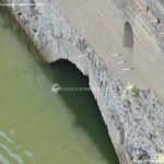 Foto Puente Viejo de Buitrago del Lozoya 3