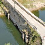 Foto Puente Viejo de Buitrago del Lozoya 4