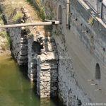 Foto Puente Viejo de Buitrago del Lozoya 6