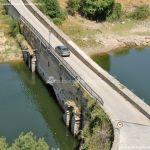 Foto Puente Viejo de Buitrago del Lozoya 7