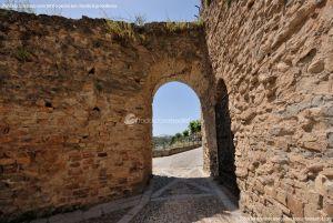 Foto Coracha de Buitrago del Lozoya 1