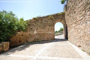 Foto Coracha de Buitrago del Lozoya 3