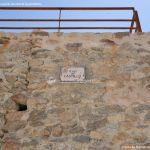 Foto Plaza del Castillo 3