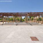 Foto Plaza del Castillo 7
