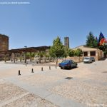 Foto Plaza del Castillo 13