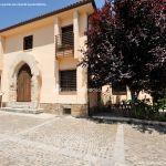Foto Plaza del Castillo 15