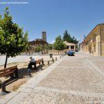 Foto Plaza del Castillo 16