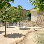 Foto Plaza del Castillo 18