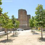 Foto Plaza del Castillo 19