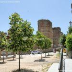 Foto Plaza del Castillo 20