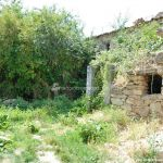 Foto Potro de Herrar en Buitrago del Lozoya 2