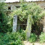 Foto Potro de Herrar en Buitrago del Lozoya 4