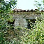 Foto Potro de Herrar en Buitrago del Lozoya 8