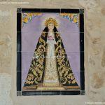 Foto Ermita Nuestra Señora de la Soledad de Bustarviejo 5