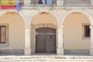 Foto Ayuntamiento Bustarviejo 5