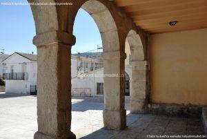 Foto Ayuntamiento Bustarviejo 10