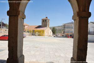 Foto Ayuntamiento Bustarviejo 12