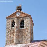 Foto Iglesia de la Purísima Concepción de Bustarviejo 16