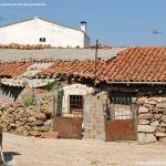 Foto Viviendas tradicionales en Bustarviejo 4