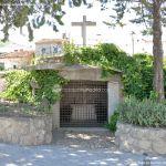 Foto Ermita del Cristo de la Peña 11