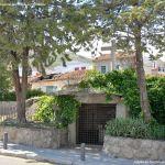 Foto Ermita del Cristo de la Peña 14