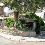 Foto Ermita del Cristo de la Peña 15
