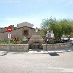Foto Fuente Calle Mayor 1
