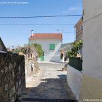 Foto Calle de la Fuente Nueva 4