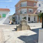 Foto Calle de la Fuente Nueva 5