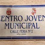 Foto Centro Joven Municipal - CAPI de Bustarviejo 1