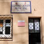 Foto Centro Joven Municipal - CAPI de Bustarviejo 3