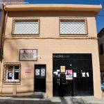 Foto Centro Joven Municipal - CAPI de Bustarviejo 4