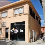 Foto Centro Joven Municipal - CAPI de Bustarviejo 5