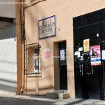 Foto Centro Joven Municipal - CAPI de Bustarviejo 7