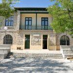 Foto Centro Cultural Municipal de Bustarviejo 1