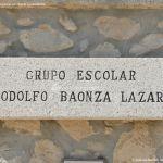 Foto Centro Cultural Municipal de Bustarviejo 3