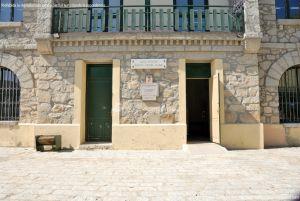 Foto Centro Cultural Municipal de Bustarviejo 4