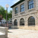 Foto Centro Cultural Municipal de Bustarviejo 7