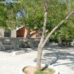 Foto Centro Cultural Municipal de Bustarviejo 8