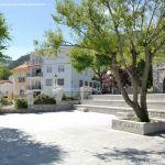 Foto Centro Cultural Municipal de Bustarviejo 9