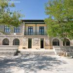 Foto Centro Cultural Municipal de Bustarviejo 11