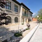 Foto Centro Cultural Municipal de Bustarviejo 14