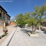 Foto Centro Cultural Municipal de Bustarviejo 15