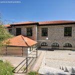 Foto Centro Cultural Municipal de Bustarviejo 20