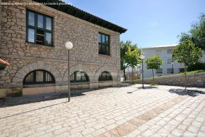 Foto Centro Cultural Municipal de Bustarviejo 22