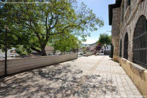 Foto Centro Cultural Municipal de Bustarviejo 24